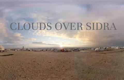 clouds-over-sidra