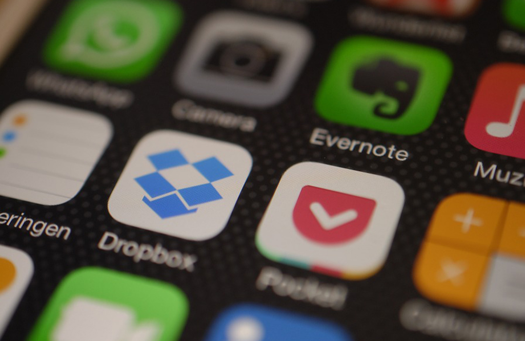 Apple_Will_Finally_Let_Developers_Respond_to_App_Store_Reviews