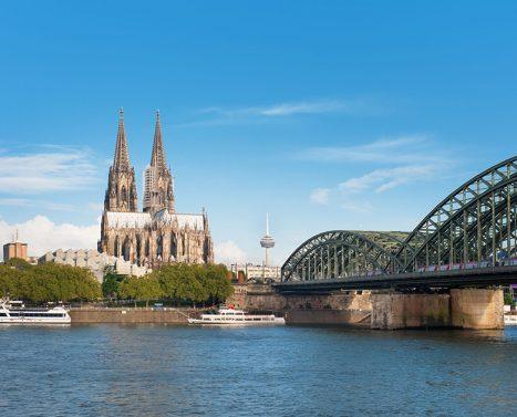 Cologne_2