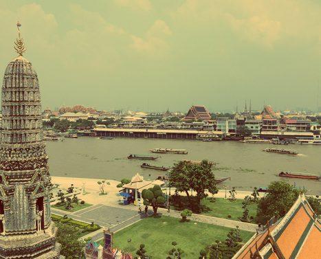 aw_bangkok