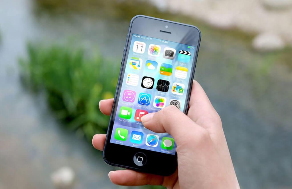 hand-apple-iphone-smartphone-large