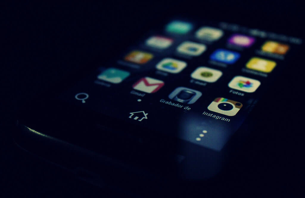 pexels-photo-89955