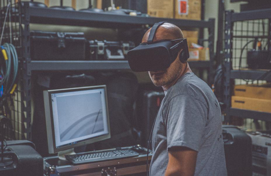 How_Virtual_Reality_Will_Transform_Existing_Businesses
