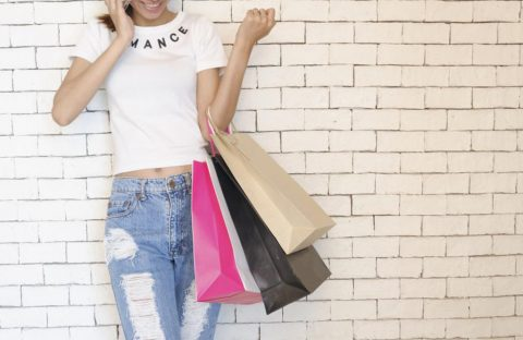 Mobile_Shopping_Will_Dominate_Singles_Day