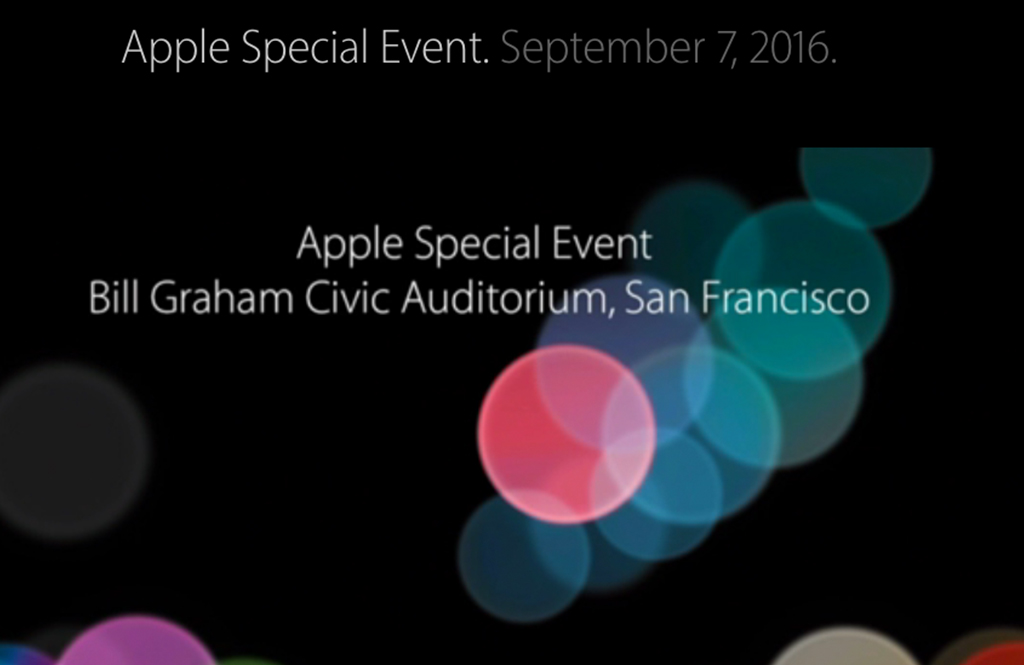 Some_Highlights_From_The_Apple_Event