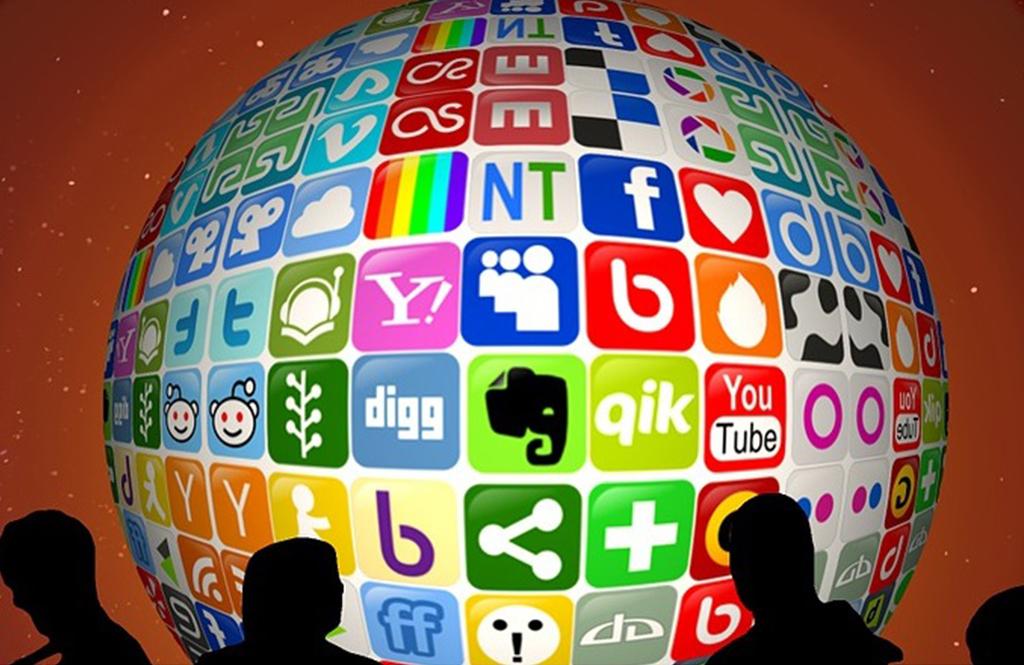 The_Secret_To_Facebook's_Mobile_Success