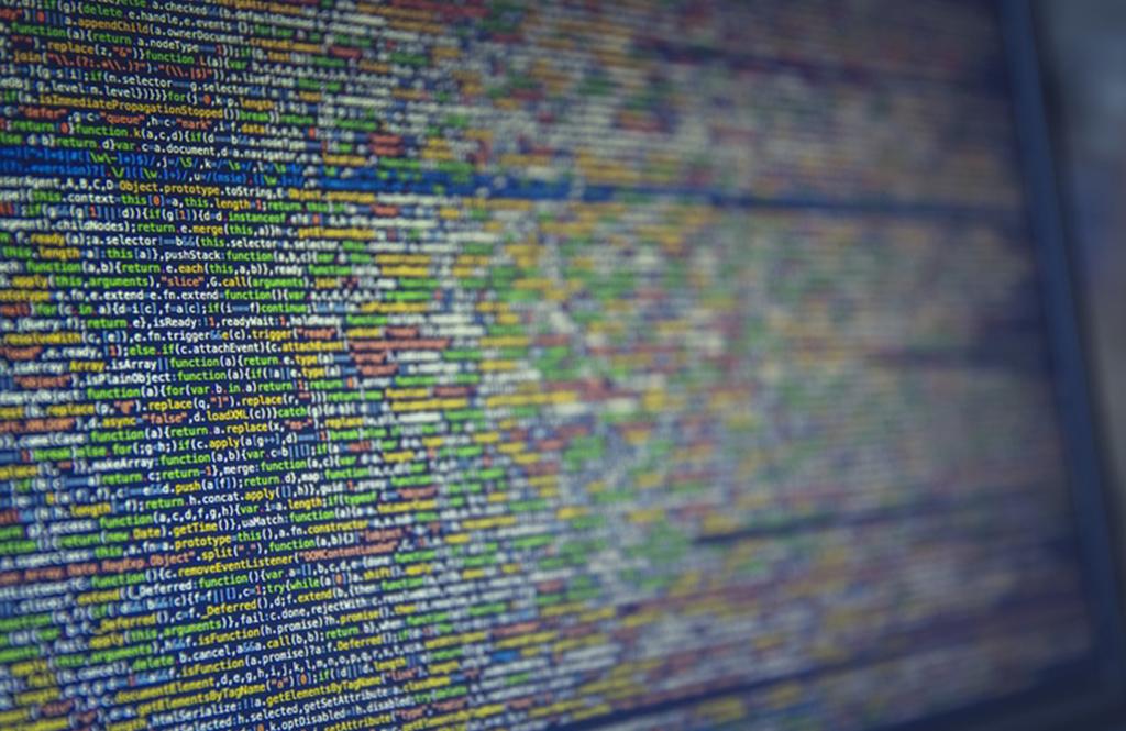 Use_Big_Data_To_Gain_Long_Term_Advantage