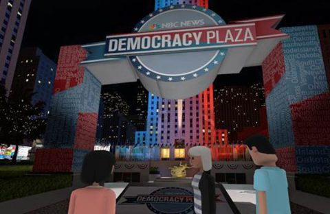 Watch_The_Presidential_Debate_In_Virtual_Reality
