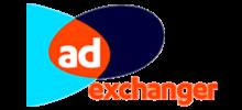 adexchanger@2x