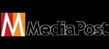 media_post@2x