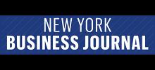 StartApp_soars_as_fastest_growing_N.Y.C._company_on_Inc._5000_list_for_2015