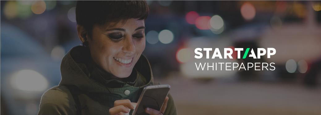 app advertising user experience